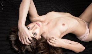 Christal casual sex, incall escorts