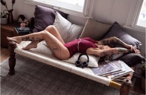 Anna-victoria outcall escort and adult dating