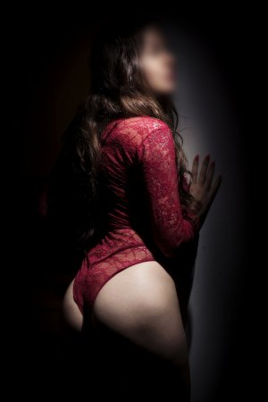 Cinthya speed dating, independent escort
